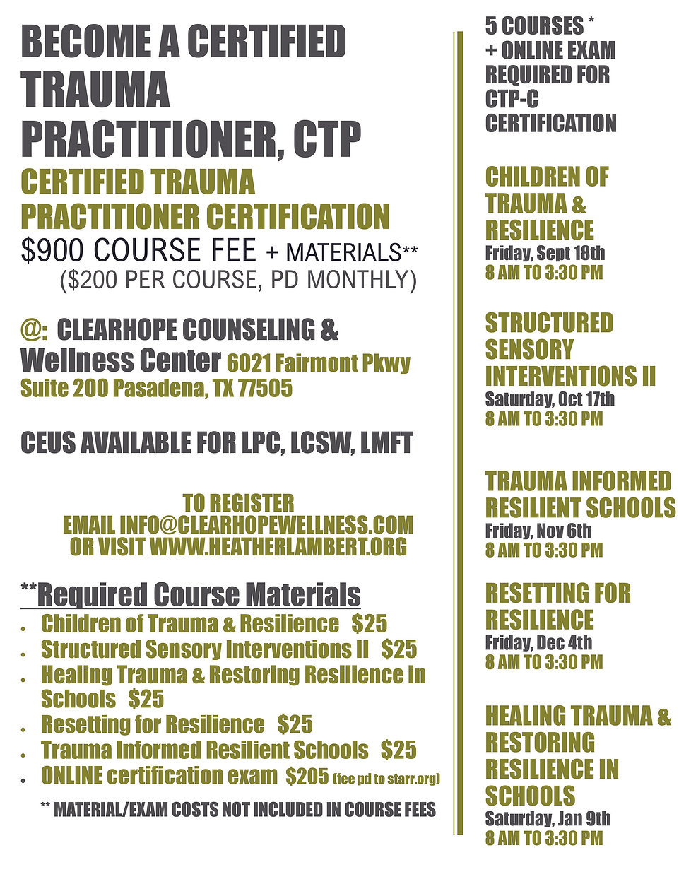 CTPC TLC Training Flyer Fall 2020.jpg