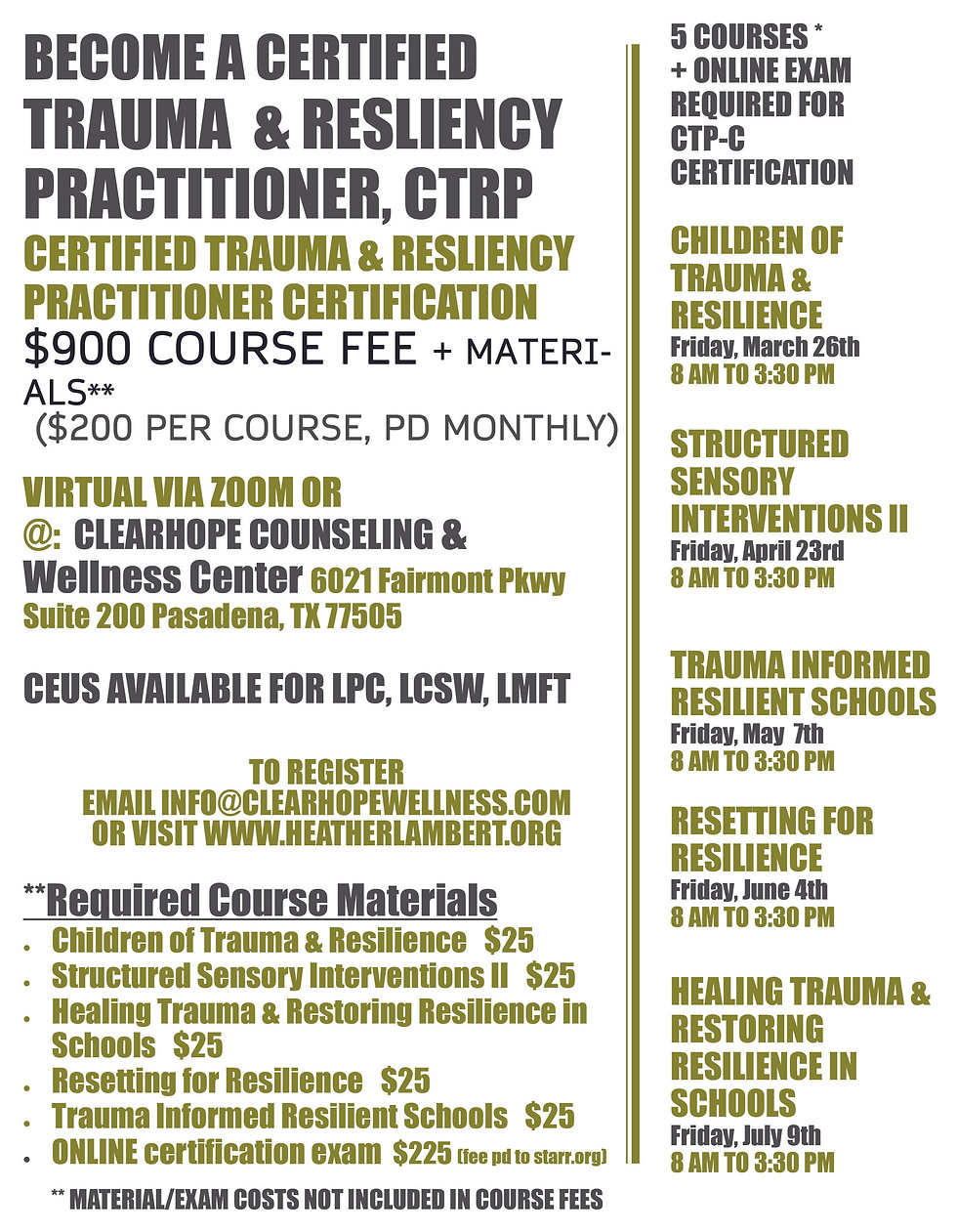CTPC TLC Training Flyer Spring 2021.jpg