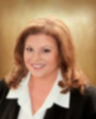 Melanie Murphey Headshot.jpg