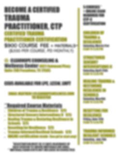 CTPC TLC Training Flyer Spring 2020.jpg