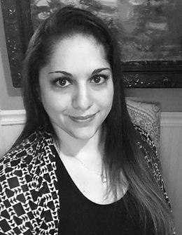 Ashley-Gonzalez_website_edited.jpg