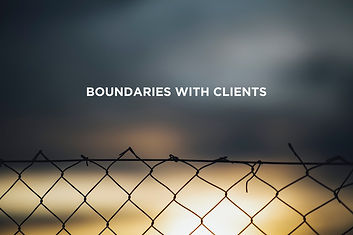 Boundaries with Clients_Title Slide.jpg