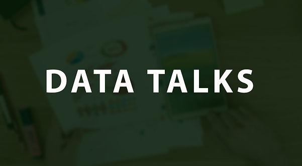 Data-Talks_graphic_2.jpg