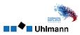 Uhlmann-logo.png