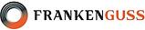 Franken-guss-logo.png