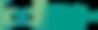 applied AI logo.png