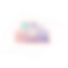 Deep Tech Pioneers - Logo (1).png