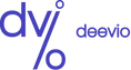 deevio logo.png