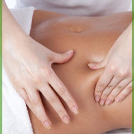 1 Hour Lypossage Body Contouring Massage