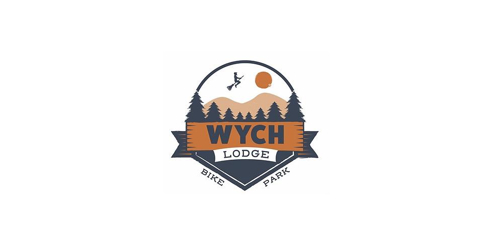 Wych Lodge End of Season Jam