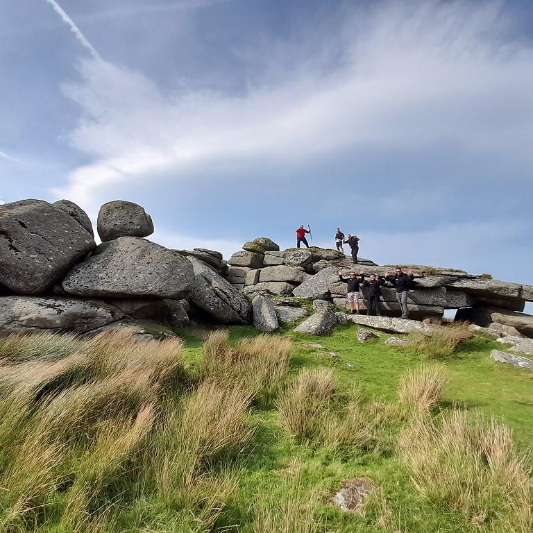 Dartmoor 10 in 1
