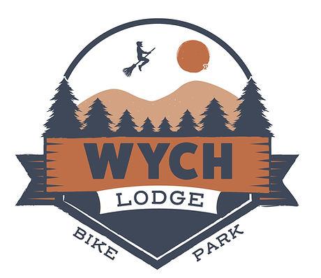 Wych_Lodge_LOGO STACKED D.jpg