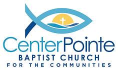 CenterPoD29aR01aP02ZL-Grant1a.jpg