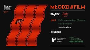 plansza_zielona-produkcja.png