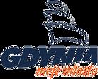 gdynia-logo-1024x832_edited.png
