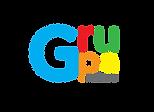 LOGO GM OK-01.png