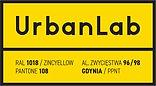 urbanlab-2.jpg