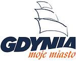 gdynia-logo.jpg