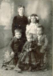 LeFevre Peter and siblings.jpg