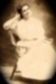 Mamie Smith.jpg