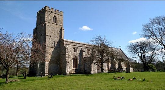 West Wratting Church.jpg