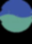 Logo CPIE_Portrait_OFFICIEL.png