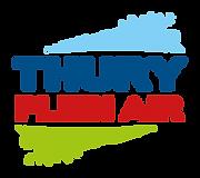 Thury Plein Air_logo-couleur.png