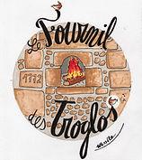 logo_fournil_version_finale_vraies_coule