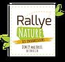 Visuel Rallye Nature.png