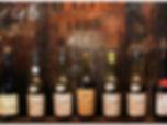 Produits terroir, bio, local, suisse normande, normandie, basse normandie