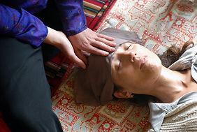 bien être suisse normande, normandie, basse normandie, massage, soins
