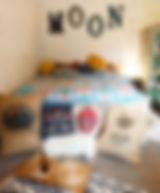 Roomwithamoon studio.jpg