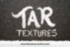 Tar Textures