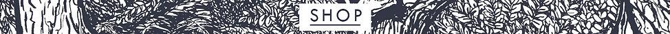 Shop-Banner-narrow.jpg