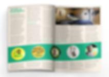 Tata Madiba Educational Resource Poster Close-up