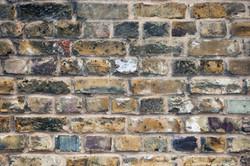 Face brick Texture 2
