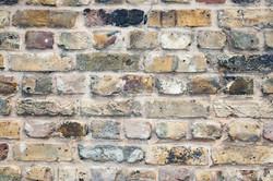 Face brick Texture 3