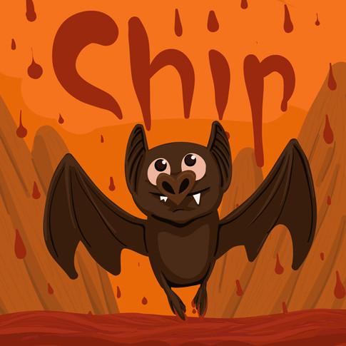 Chip-character.jpg