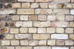 Face brick Texture 1