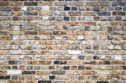 Face brick Texture 5