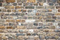 Face brick Texture 6