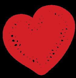 Vector Heart 1