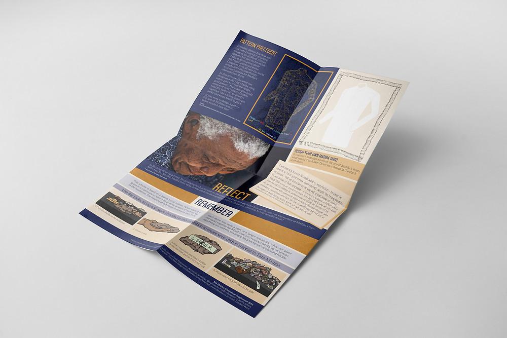 Tata Madiba Educational Resource