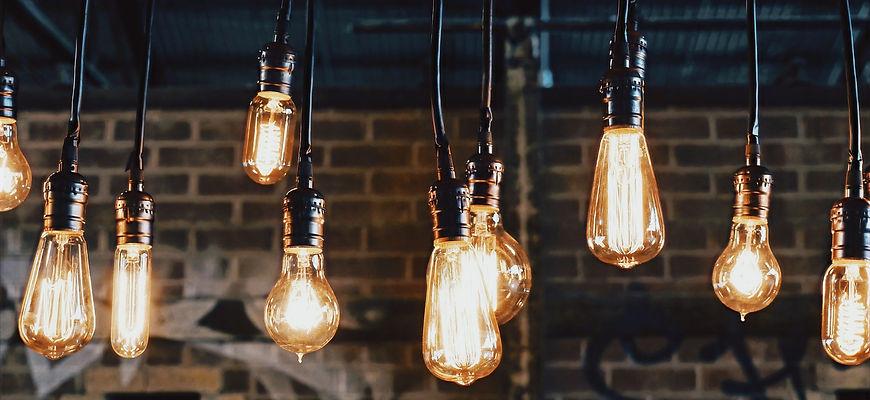 Bright%20Ideas_edited.jpg