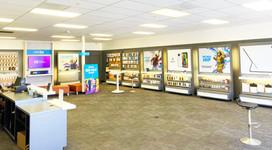 AT&T Interior.jpg