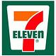 7-11 logo.png