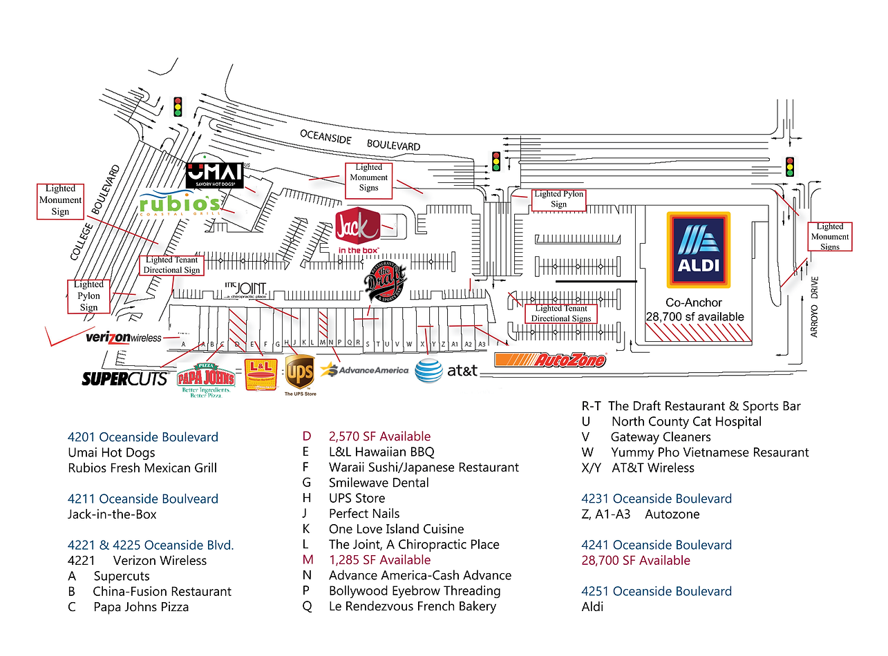 RDO Site Plan with Logos  7.1.20.png