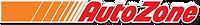 1280px-AutoZone_logo.svg.png