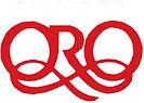 rdo logo trial 1.jpg