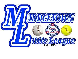 NEW MLL logo.jpg